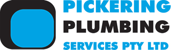 Pickering Plumbing Services Pty Ltd